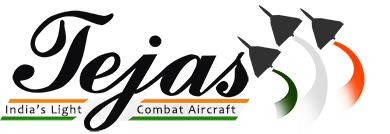 Tejas-Logo-New