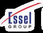 essel_2020_new_logo