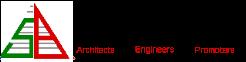 logo_78aa4d2a2eab03ac0fca6d43c045f7ee_1x