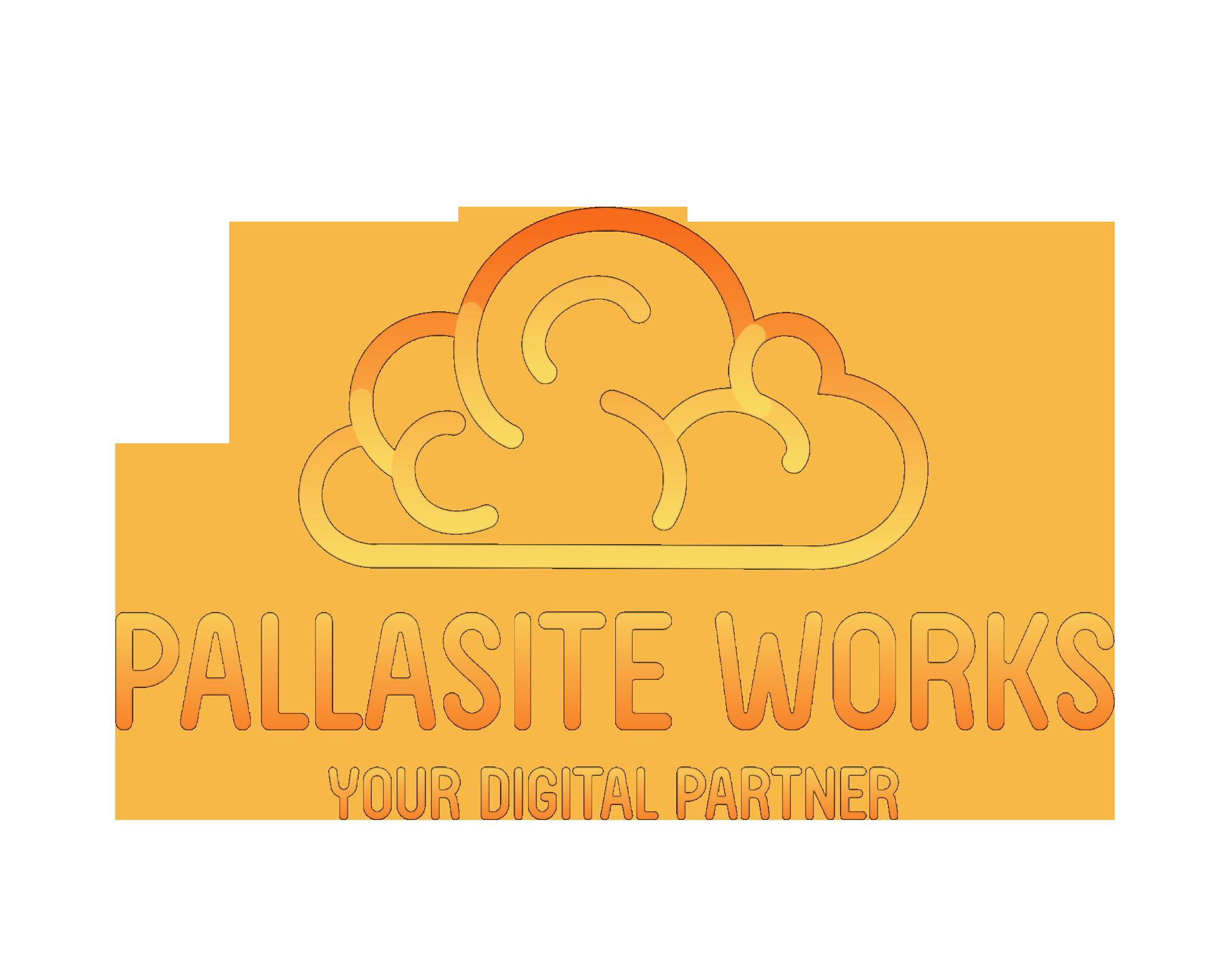 pallasiteworks-logo