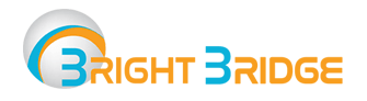 BBIT-Logo-min