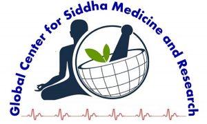 Manipal-Siddha-Logo-Rama-v2-030520-2-min