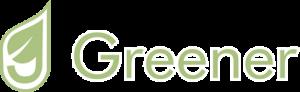 greener-logo-kur-klein-min