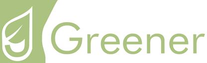 greener-logo-kur-klein