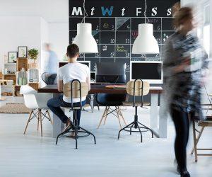 coworkers-in-office-PJZUWUT-min.jpg